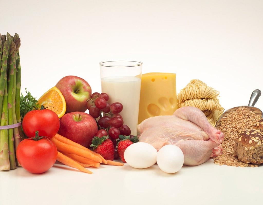 Što bi bile izvorne namirnice i zašto su bitne?